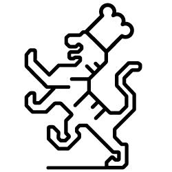 Lorenz-Kitchen-Sticky-Header-Logo-Mobile